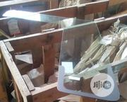 Howo L Glass | Vehicle Parts & Accessories for sale in Lagos State, Ibeju