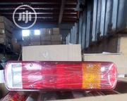 Howo Rear Light | Vehicle Parts & Accessories for sale in Lagos State, Ibeju