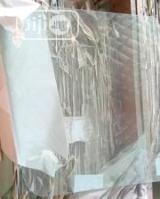 Howo Door Glass | Vehicle Parts & Accessories for sale in Lagos State, Ibeju
