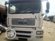 Man Diesel, Automatic | Trucks & Trailers for sale in Lagos State, Ojo