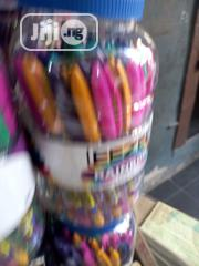 Rainbow Pen | Stationery for sale in Lagos State, Surulere