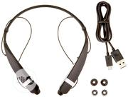 LG Tone Pro Bluetooth Wireless Stereo Headset - HBS-760 | Accessories for Mobile Phones & Tablets for sale in Lagos State, Ikeja