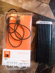 New Age Powerbank 12500mah | Accessories & Supplies for Electronics for sale in Enugu State, Nsukka
