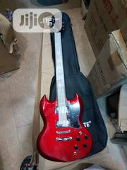 Brand New Ultimate SG Guitar   Musical Instruments & Gear for sale in Ondo State, Akure
