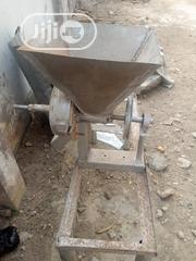 Stainless Grinding Machine | Manufacturing Equipment for sale in Ogun State, Abeokuta South
