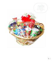 Hamper - Christmas Gift - Surprise Package - Christmas Present -   Meals & Drinks for sale in Lagos State, Lagos Island