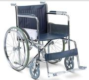 Quality Wheel Chair | Medical Equipment for sale in Lagos State, Lagos Island