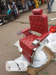 Good Quality Chair | Salon Equipment for sale in Abuja (FCT) State, Wuse