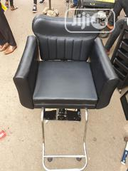 VIP Styling Chair | Salon Equipment for sale in Abuja (FCT) State, Wuse