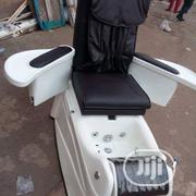 Executive Pedicure Spa Chair   Salon Equipment for sale in Abuja (FCT) State, Wuse
