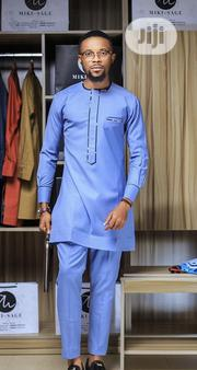 Gr8 Stitches Collections | Clothing for sale in Lagos State, Lagos Island