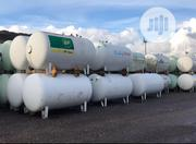 1.5 Metric Tons LPG Tanks 2004 | Manufacturing Equipment for sale in Lagos State, Amuwo-Odofin