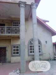 For Sale: 5 Bedroom Duplex at Mgbuoba, With C of O | Houses & Apartments For Sale for sale in Rivers State, Obio-Akpor