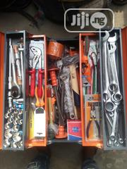 Mechanical Tools Boox | Hand Tools for sale in Lagos State, Lagos Island