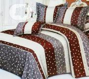 Bedspread, Duvet and Pillowcases. | Home Accessories for sale in Lagos State, Alimosho