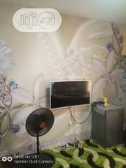 High Quality Wall Mural 3d | Home Accessories for sale in Lagos State, Lagos Island