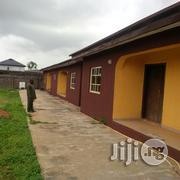 3 Bedroom Flat For Rent And All Round Tiles   Houses & Apartments For Rent for sale in Lagos State, Ipaja