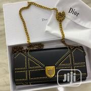 Dior Handbags | Bags for sale in Lagos State, Surulere