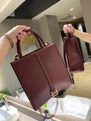 Quality Ladies Bags   Bags for sale in Lagos State, Surulere