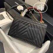 Channel Ladies Handbag   Bags for sale in Lagos State, Surulere