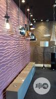 3D Wall Panels Design | Home Accessories for sale in Ikeja, Lagos State, Nigeria
