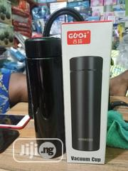 Vacuum Flask   Kitchen & Dining for sale in Lagos State, Lagos Island