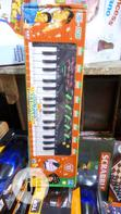 Piano For Children | Toys for sale in Lagos State, Nigeria