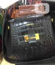 Topclass Collections   Bags for sale in Lagos State, Lagos Island