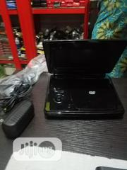 U.K Used 8.5 Inches DVD Player Polaroid | TV & DVD Equipment for sale in Lagos State, Ikeja