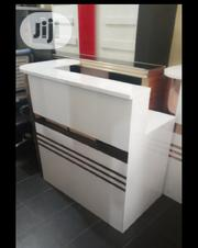 Gap Amazing Reception/Mall Table. | Furniture for sale in Lagos State, Ajah
