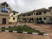2 Bedroom Apartment at Ugbor for Rent | Houses & Apartments For Rent for sale in Edo State, Ikpoba-Okha