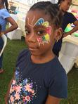 Face Painting Service   Party, Catering & Event Services for sale in Lagos Island, Lagos State, Nigeria