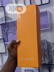 New OnePlus 7T Pro 256 GB | Mobile Phones for sale in Lagos State, Surulere