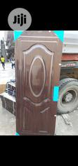 1st Grade American Panel Steel Doors | Doors for sale in Orile, Lagos State, Nigeria