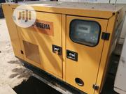 Mantrac Cat 15kva | Electrical Equipment for sale in Lagos State, Isolo