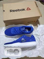 Original Reebok Men's Dart Shoe | Shoes for sale in Abuja (FCT) State, Jabi