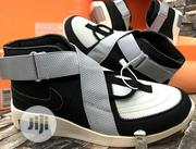 Fear of God X Nike Air Raid 180 | Shoes for sale in Lagos State, Lagos Island