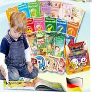 Educational Talking Pen and Books for Kids( Leapfrog) | Toys for sale in Rivers State, Port-Harcourt