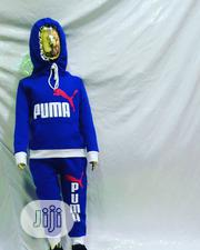 Joggers For Kids | Children's Clothing for sale in Lagos State, Ikeja