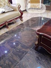 Italy Paradiso Bash Mix With Colonial Gold On The Floor | Building Materials for sale in Lagos State, Orile