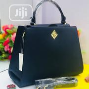 Ladies Office Bag | Bags for sale in Lagos State, Alimosho
