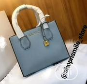 Micheal Kors Branded Bag   Bags for sale in Lagos State, Alimosho