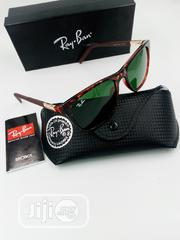 Ray Ban Coloured Frames Sunglasses | Clothing Accessories for sale in Lagos State, Lagos Island