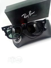 Ray Ban Camouflage Sunglasses | Clothing Accessories for sale in Lagos State, Lagos Island