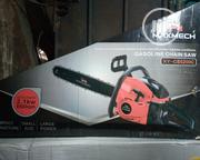 Maxmech Gasoline Chain Saw Xy_cs5200c   Electrical Tools for sale in Lagos State, Lagos Island