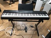 UK USED Roland F20 Digital Piano | Musical Instruments & Gear for sale in Lagos State, Ikeja
