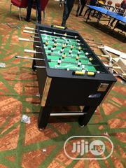 Soccer Table | Sports Equipment for sale in Cross River State, Abi