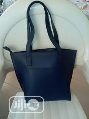 Hand Bags, Souvenir Bags & Lunch Bags | Bags for sale in Ondo State, Akure