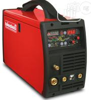 Maxmech Inverter Argon Welding Machine Right Mma 250 | Electrical Equipment for sale in Lagos State, Lagos Island