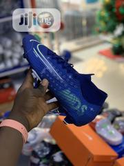 New Nike Soccer Boot | Shoes for sale in Cross River State, Calabar